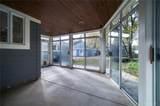 9387 Rooks Road - Photo 53