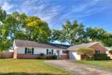 1028 Taylorsview Drive - Photo 1