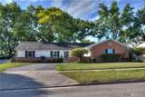 1028 Taylorsview Drive - Photo 2