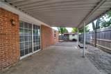 1028 Taylorsview Drive - Photo 30