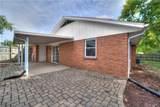 1028 Taylorsview Drive - Photo 31
