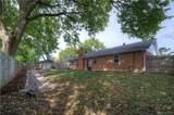 1028 Taylorsview Drive - Photo 34