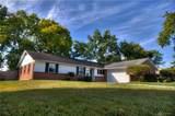 1028 Taylorsview Drive - Photo 35