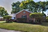 1028 Taylorsview Drive - Photo 4