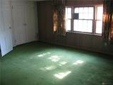 5660 Mad River Road - Photo 13