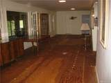 5660 Mad River Road - Photo 4