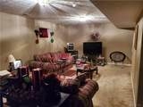 112 Pleasant Chase Circle - Photo 29