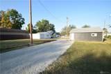 811 Barron Street - Photo 5