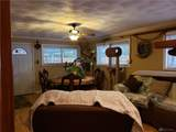 4303 Kitridge Road - Photo 22