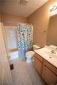 597 Cleary Drive - Photo 20