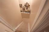 597 Cleary Drive - Photo 23