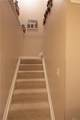 597 Cleary Drive - Photo 24