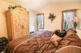 45 Majestic Oaks - Photo 24