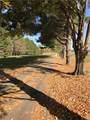 4771 Horatio Harris Creek Road - Photo 11