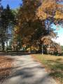 4771 Horatio Harris Creek Road - Photo 9