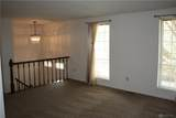 4211 Parkview Avenue - Photo 12