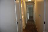 4211 Parkview Avenue - Photo 14