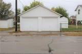 309 Cherry Street - Photo 72