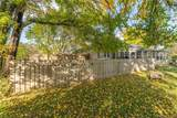 1560 Alex Bell Road - Photo 46
