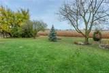 2656 Shady Tree Drive - Photo 37