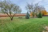 2656 Shady Tree Drive - Photo 38