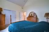 2707 Poplar Ridge Court - Photo 6