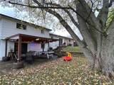 1298 Enochs Drive - Photo 65