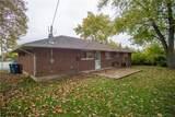4661 Kautz Drive - Photo 35