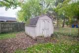 4661 Kautz Drive - Photo 38