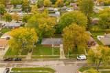 4661 Kautz Drive - Photo 39