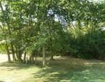 1695 Wimbledon Drive - Photo 5