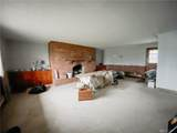 200 Spring Valley Pike - Photo 11