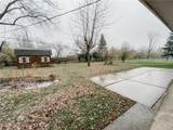 200 Spring Valley Pike - Photo 18