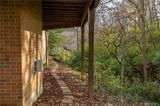 5815 Stone Lake Drive - Photo 42
