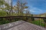 5815 Stone Lake Drive - Photo 45