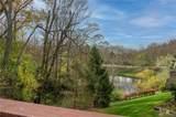 5815 Stone Lake Drive - Photo 46