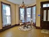 125 Somers Street - Photo 12