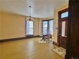 125 Somers Street - Photo 14