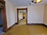 125 Somers Street - Photo 15