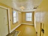 125 Somers Street - Photo 25