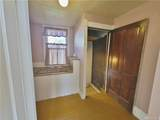 125 Somers Street - Photo 27