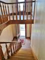 125 Somers Street - Photo 28