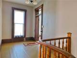 125 Somers Street - Photo 31