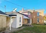 125 Somers Street - Photo 40