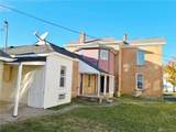 125 Somers Street - Photo 41