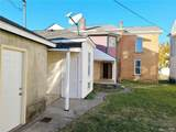 125 Somers Street - Photo 42