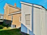 125 Somers Street - Photo 43