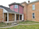 125 Somers Street - Photo 44
