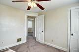 3609 Riverside Drive - Photo 10
