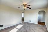 3609 Riverside Drive - Photo 11